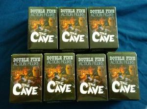 CaveAC
