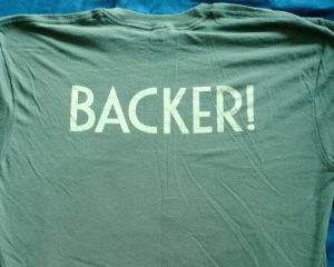 DFP-Backer1