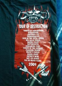 DFP-BL-Tour1