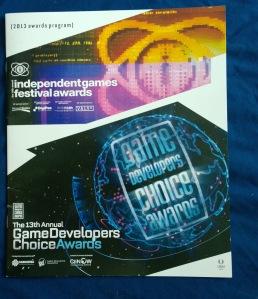GDC-Guide2