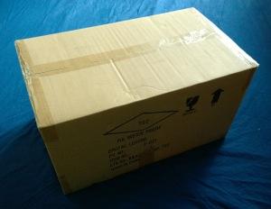 StatueBox1